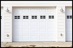 Interstate Garage Doors Staten Island, NY 347-732-1574